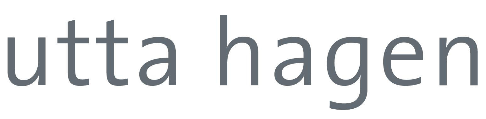 Utta Hagen